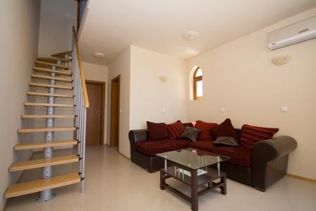 2B-livingroom