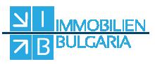 IMMOBILIEN BULGARIA