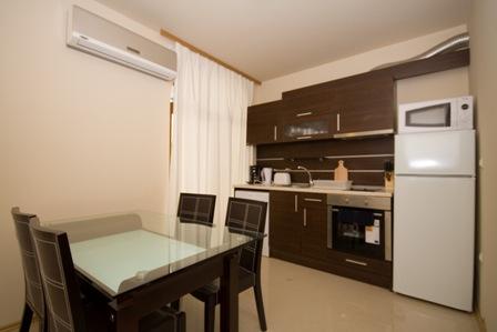 kitchen-2B-SMALL1