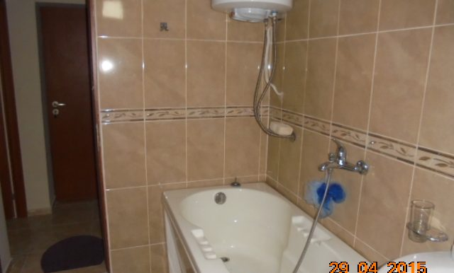 Villa Sofia 1 Zimmer
