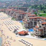 2 Zimmer Obzor Beach Resort