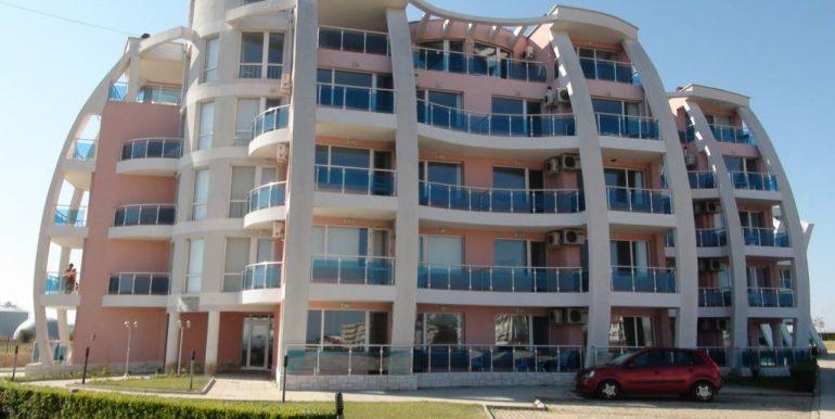 2 Zimmer Wohnung Kosta Kalma2 Zimmer Wohnung Kosta Kalma