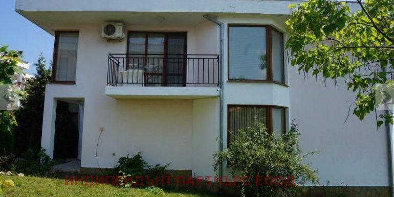 Kosharica Haus 2