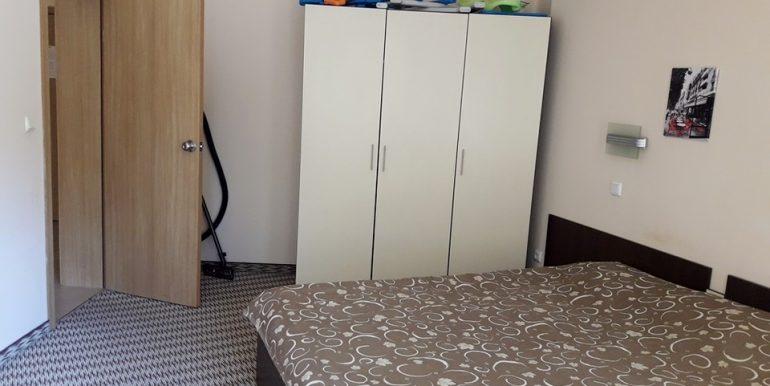 2 Zimmer Nikea